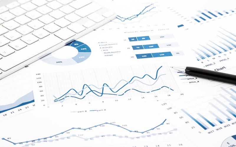 Bedriftsrådgivning | Selskapsrett